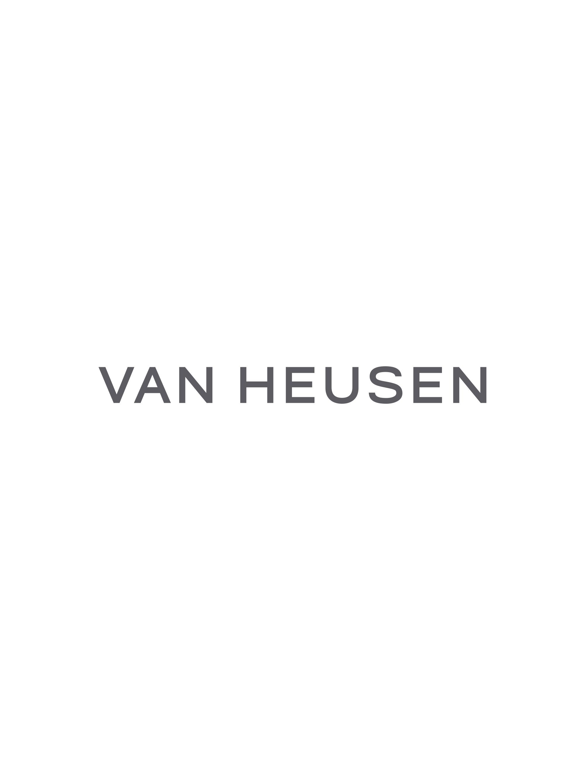 https://pvhba-van-heusen.s3.ap-southeast-2.amazonaws.com/Business-Shirts/VCS399H_CTRR_FL-TP-F1.jpg