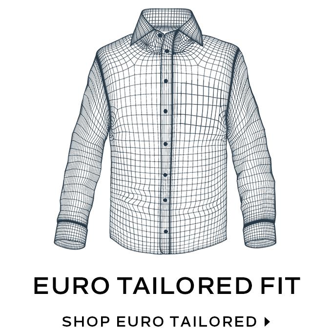 02_680x680_VH_FitGuide_Euro